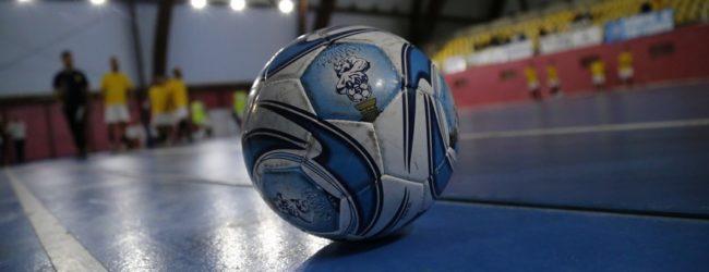 Prima trasferta stagionale per l'Akragas Futsal: ad attenderla l'ostico Villaurea – SEGUI LA DIRETTA