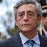 Nuovi coordinatori cittadini di Forza Italia nell'agrigentino: Macedonio presidente provinciale