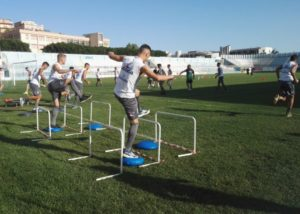allenamento123