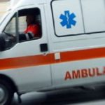 Agrigento, scontro auto-moto: ferita una donna