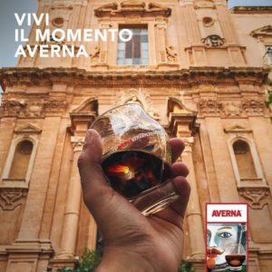 averna-agrigento1