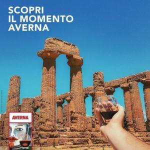 averna-agrigento4