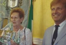 Emigrazione e solidarietà sociale: il Sindaco Firetto incontra la ministra tedesca Bachmann