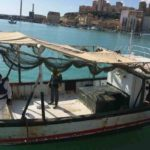 Ennesimo sbarco fantasma a Realmonte: fermato un presunto scafista