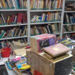 """Sciacca, biblioteca comunale """"Cassar"""": in arrivo nuovi libri da leggere"""