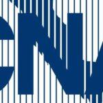 Credito agevolato alle imprese artigiane, CNA: sbloccate le pratiche Crias, in arrivo 1 milione di euro nel territorio agrigentino