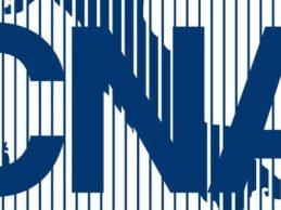Politiche Sviluppo del Mezzogiorno, la CNA Nazionale affida la delega al siciliano Cascone