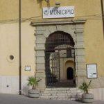 Bivona, siglato un protocollo d'intesa tra Comune e Libero Consorzio per la gestione dell'Urp