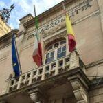 Licata, minacce alla Brandara: arriva la visita del vice presidente della Regione