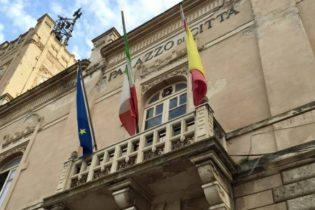 Elezioni amministrative, a Licata arrivano i portavoce M5S a sostegno di Annalisa Cianchetti