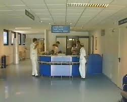cup-ospedale