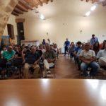 """I giornalisti di Agrigento discutono di """"Comunicazione e deontologia"""""""