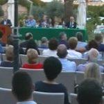 """Elezioni regionali, Miccichè (Fi) ad Agrigento: """"Facciamo uno sforzo per vincere"""""""