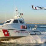 Contrasto alla pesca abusiva nell'agrigentino: sanzioni e sequestri della Guardia Costiera