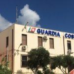 Lampedusa, cambio al comando dell'Ufficio Circondariale Marittimo: arriva Leandro Tringali
