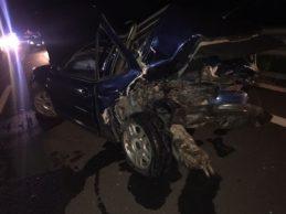 Giornata mondiale vittime della strada: ad Agrigento nel 2016 registrati 125 incidenti, 4 i morti