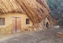 I luoghi del cuore 2018: Il Libero Consorzio ha candidato l'Ecomuseo al concorso indetto dal Fondo per l'ambiente italiano