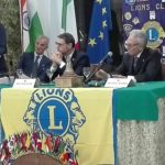 Aperto l'anno sociale del Lions Club Agrigento Host