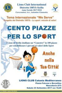 lions-sport1