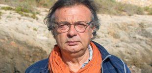 """Lampedusa, indagine depuratore. Martello: """"avviso di garanzia è atto dovuto"""""""