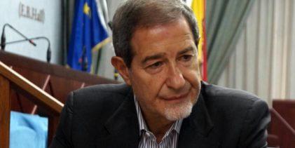 """Elezioni Regionali, Lazzano: """"ultima chiamata per gli Alfaniani di Sciacca"""""""