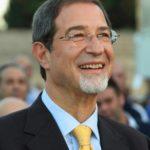Sicilia, prima giunta del governo Musumeci: si ricorre alla Corte Costituzione sulle ex Province