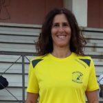 Atletica, nuove medaglie e successi per l'agrigentina Giusi Parolino
