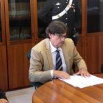 """Tangente a Campobello di Licata, i dettagli dell'operazione: un video mostra la """"mazzetta"""" – VIDEO"""