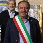 Aragona: il Sindaco Pendolino incontra Poste Italiane sul servizio di recapito