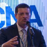 Cna Sicilia: il raffadalese Piero Giglione eletto Segretario regionale