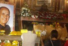 Mafia, anniversario morte Don Pino Puglisi: il ricordo del Sindaco Firetto