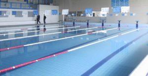 piscina-favara