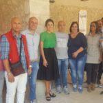 """Favara, precari """"salvi"""" per un mese: prevista un'azione legale contro la Regione Siciliana"""