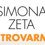 """Licata, si presenta il libro della giovane scrittrice Simona Zeta """"Ritrovarmi"""""""