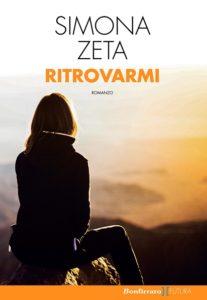 ritrovarmi-zimona-zeta1