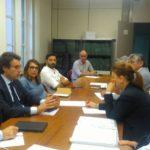 Agrigento, sul Piano Regolatore Generale scendono in campo i professionisti