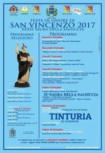 san-vincenzo-aragona-2017