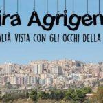 """Premio """"Alessio Di Giovanni"""": riconoscimento ad Alfonso Cartannilica di """"Satira Agrigentina"""""""