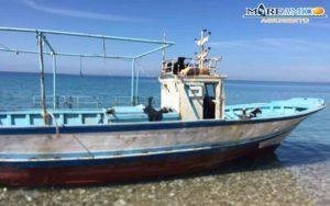 sbarco-migranti2