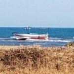 """Sbarco """"fantasma"""" nell'agrigentino: fermato un gruppo di tunisini"""