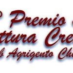 Lions Club Agrigento Chiaramonte, sabato 14 ottobre la consegna del primo Premio Scrittura Creativa