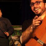 """Ad Aragona lo spettacolo """"Sikania ti cuntu e ti Cantu"""": la tradizione del canto e del cantastorie insieme"""