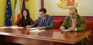 """""""Sulla strada della Legalità"""": il bilancio della manifestazione culturale della Questura di Agrigento"""
