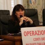 Porto Empedocle, il 15 aprile arriva in Consiglio Comunale la mozione di sfiducia alla Sindaca Ida Carmina