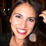 Forza Italia Giovani di Agrigento sulla lista all'Ars nel collegio di Agrigento