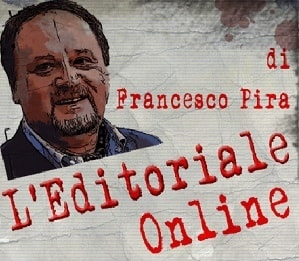 editorialepira