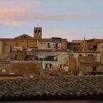 Agrigento, rischio crollo nel centro storico: nuova ordinanza per la messa in sicurezza