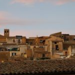 Agrigento, chiesta più sicurezza nel centro storico