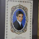 """""""Il giudice ragazzino"""": oggi la beatificazione di Rosario Livatino"""