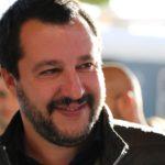"""""""Lega Salvini Premier"""" su possibili adesioni di deputati regionali"""